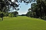 883 Eagle Oaks Drive - Photo 24