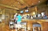 883 Eagle Oaks Drive - Photo 5