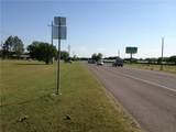 709 Ray Roberts Parkway - Photo 10
