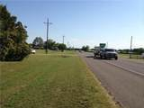 709 Ray Roberts Parkway - Photo 7