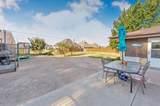 302 Brookview Drive - Photo 28