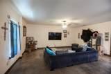 5530 County Road 419 - Photo 11