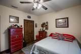 5530 County Road 419 - Photo 18