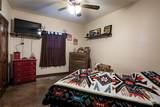 5530 County Road 419 - Photo 19