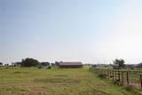 5530 County Road 419 - Photo 22
