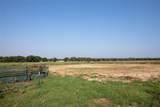 5530 County Road 419 - Photo 30