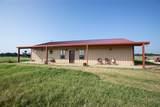 5530 County Road 419 - Photo 4