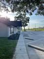 101 Bluebonnet Drive - Photo 6