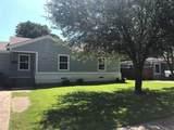 11544 Desdemona Drive - Photo 1