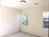 11544 Desdemona Drive - Photo 9