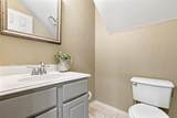 1755 Cresthill Drive - Photo 14
