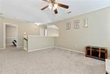 1755 Cresthill Drive - Photo 16
