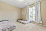 1755 Cresthill Drive - Photo 18
