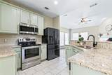 1755 Cresthill Drive - Photo 9