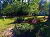 306 Timber Grove - Photo 38