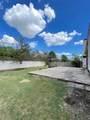 515 Bristlecone Drive - Photo 20