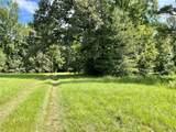 2748 County Road Se 4425 - Photo 18