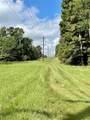 2748 County Road Se 4425 - Photo 19