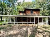 2748 County Road Se 4425 - Photo 2