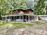 2748 County Road Se 4425 - Photo 29