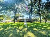 101 Veterans Lane - Photo 2