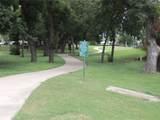 8509 Clear River Lane - Photo 18