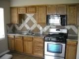 5290 Pueblo Drive - Photo 2