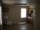 5290 Pueblo Drive - Photo 3
