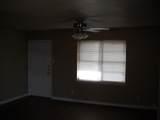 5290 Pueblo Drive - Photo 4