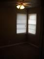 5290 Pueblo Drive - Photo 6