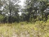 6469 Land Lane - Photo 1
