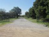3065 County Road 531 - Photo 1