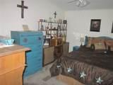 3065 County Road 531 - Photo 13
