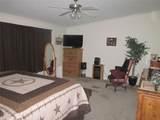 3065 County Road 531 - Photo 17