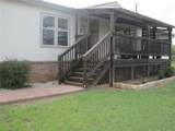 3065 County Road 531 - Photo 19