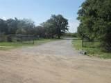 3065 County Road 531 - Photo 2