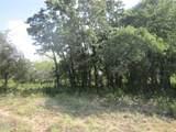 3065 County Road 531 - Photo 21