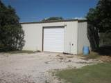 3065 County Road 531 - Photo 27
