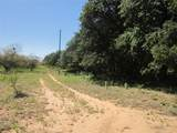 3065 County Road 531 - Photo 29
