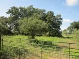 3065 County Road 531 - Photo 3