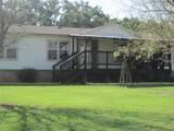 3065 County Road 531 - Photo 4