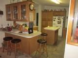 3065 County Road 531 - Photo 8