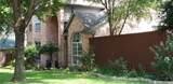 4204 Lavaca Drive - Photo 2
