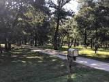 11263 River Ranch Road - Photo 1