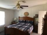 11263 River Ranch Road - Photo 21