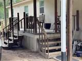 11263 River Ranch Road - Photo 24