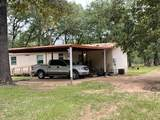 11263 River Ranch Road - Photo 25