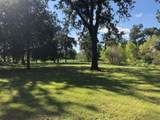11263 River Ranch Road - Photo 29