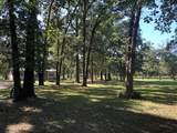 11263 River Ranch Road - Photo 32