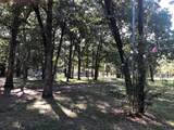 11263 River Ranch Road - Photo 33